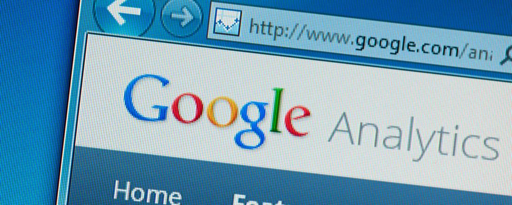Agrega imágenes a Google My Business