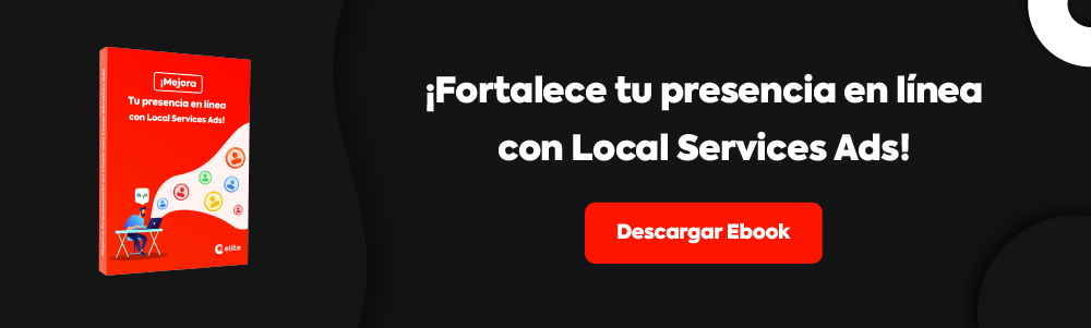 Banner Ebok Google local services ads-01 (1)