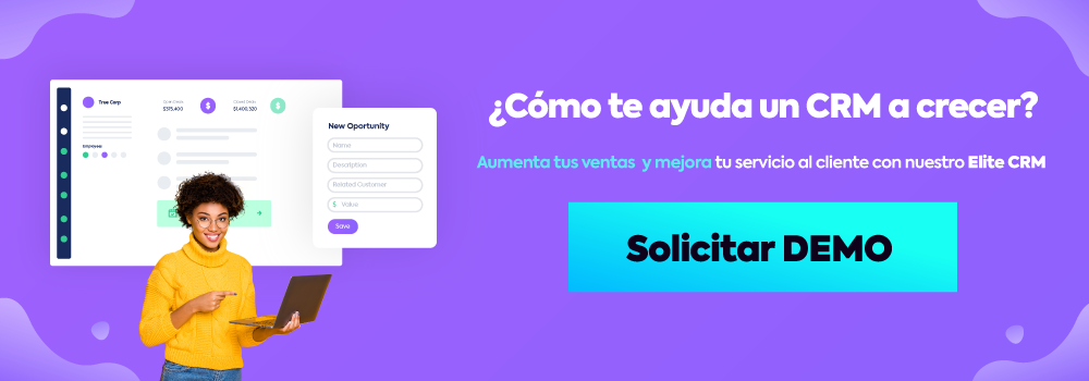 Banner-CRM-descarga-demo