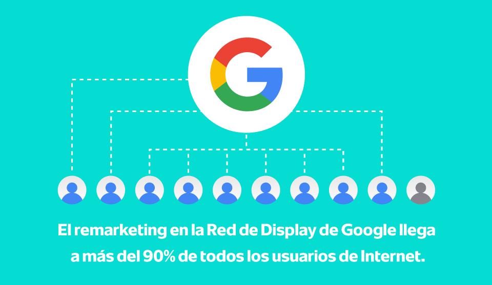 Banner-Google-01 (1)