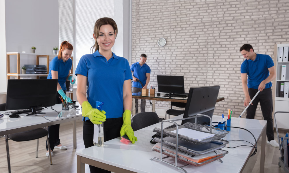 Blog-cleaning-services-4