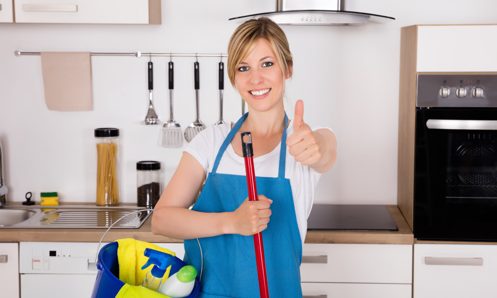 Blog-cleaning-services-7