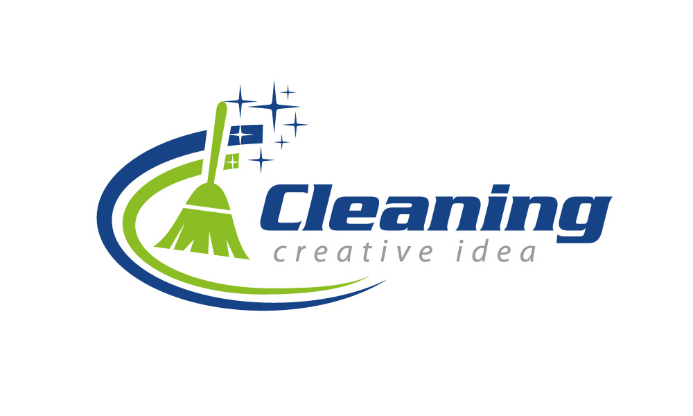 Blog-cleaning-services