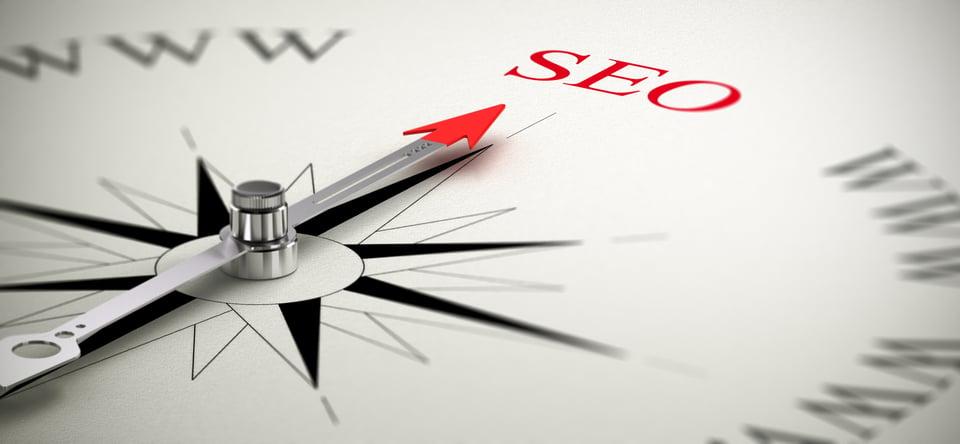 Campañas de SEO en publicidad digital