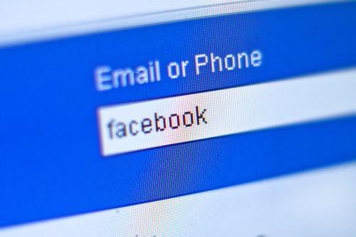 pixel de facebook para empresas