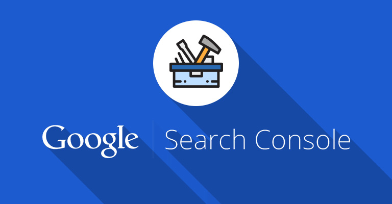 How-to-Configure-Google-Search-Console-on-WordPress-Banner