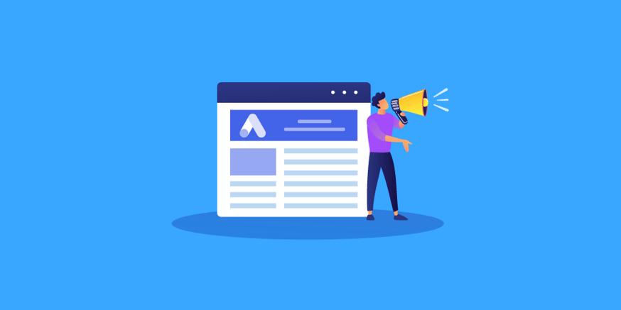 Blogs para tu sitio web
