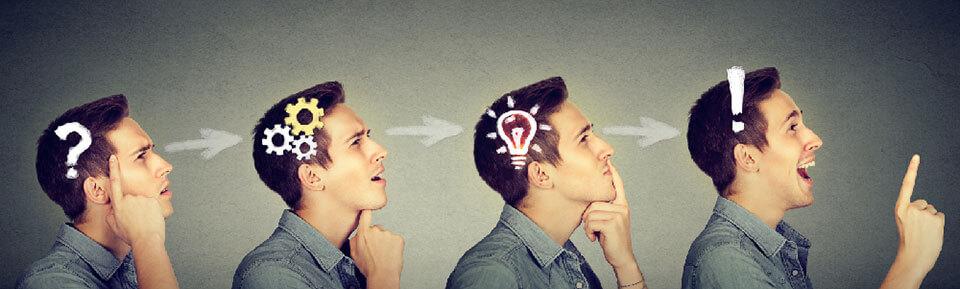 Marketing-de-Influencia---Toma-de-decisiones