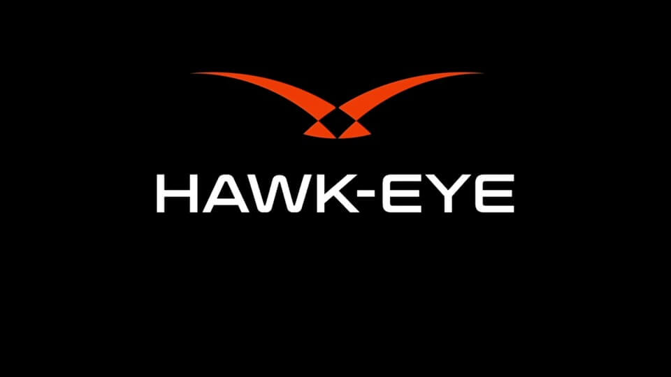 Video-Tech-Hub-595-Hawk-Eye-Innovations-Ltd_Moment-2