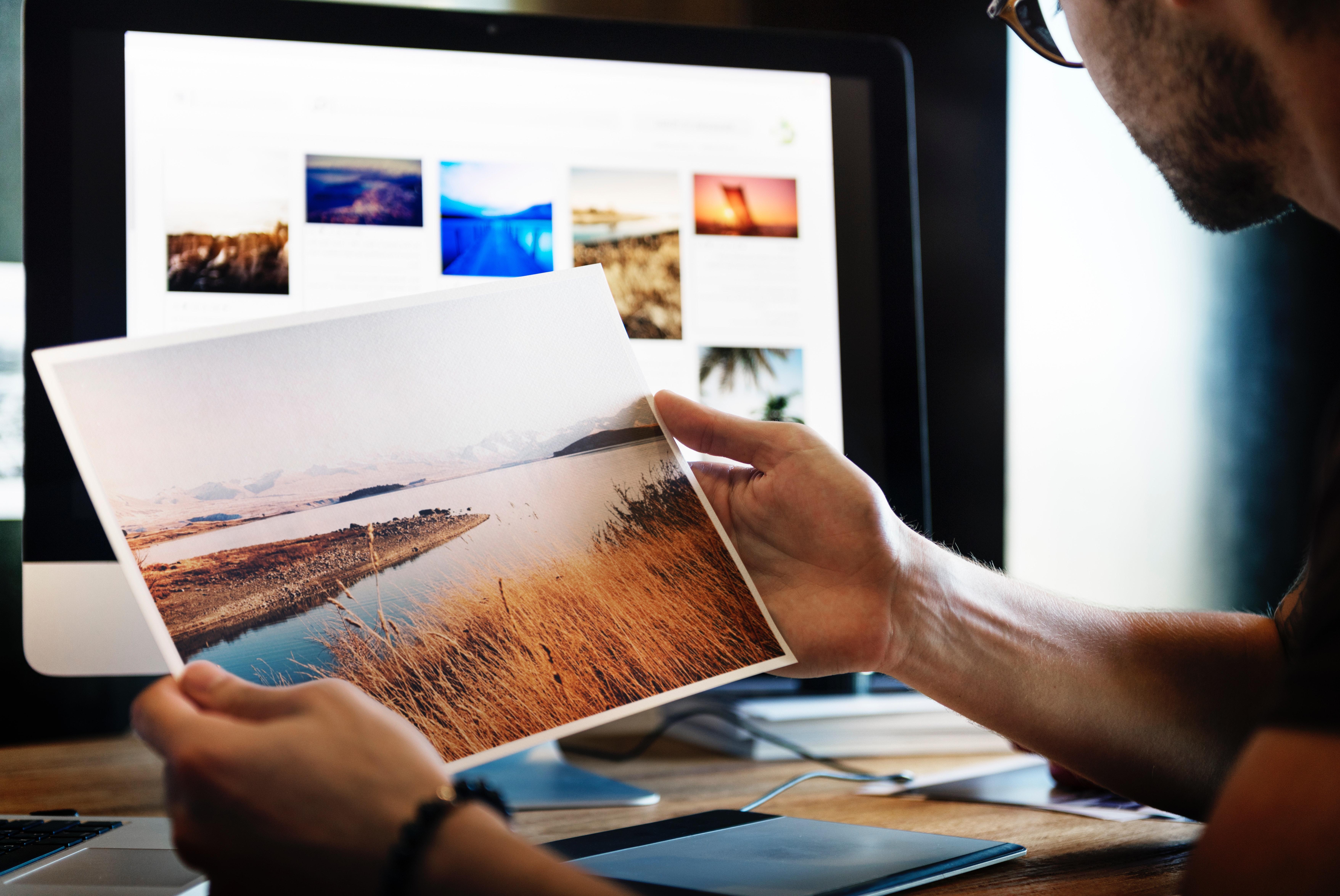 adaptar un sitio web para que se vea bien en telefonos