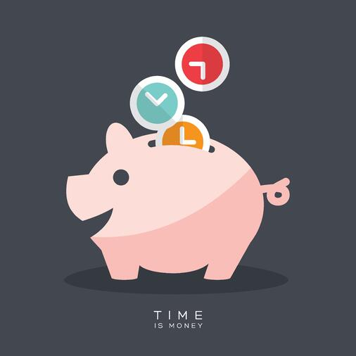 ahorra tiempo al monitorear tus campañas de FAcebook
