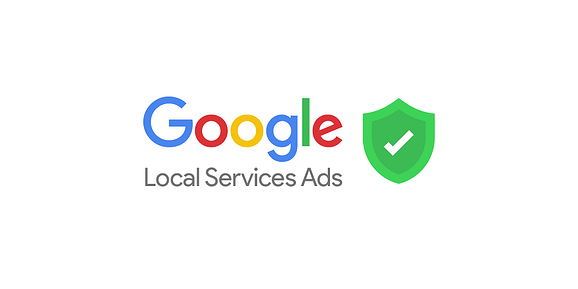 Local Services Ads