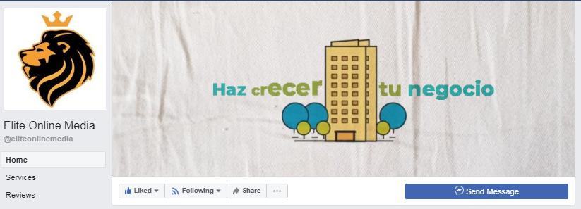 aumentar las ventas en Facebook para tu empresa