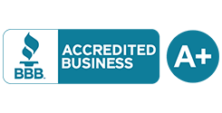 bbb-certified-homepage-badge
