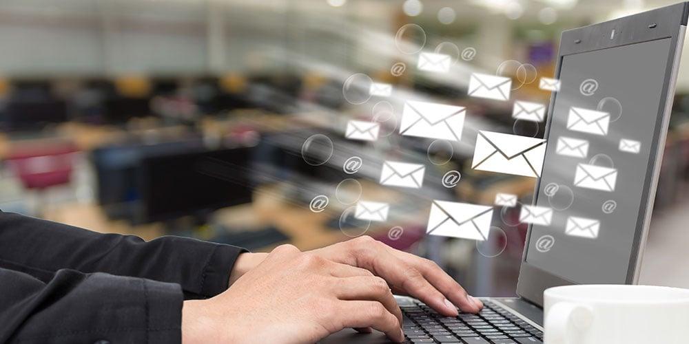 email marketing tendencias