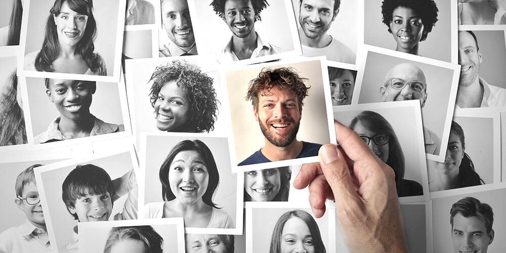 ¿como crear un buyer persona?