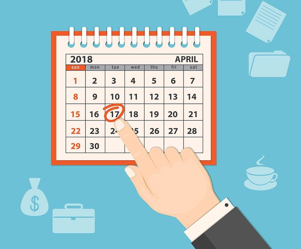 calendario-de-contenido-social-media