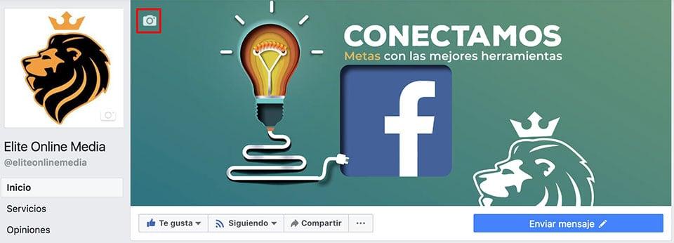cambiar-foto-facebook-1