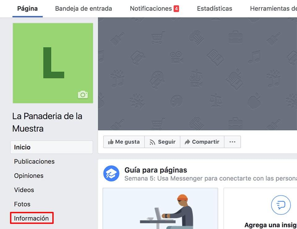 cambiar-foto-facebook-5