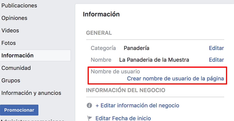 cambiar-foto-facebook-6