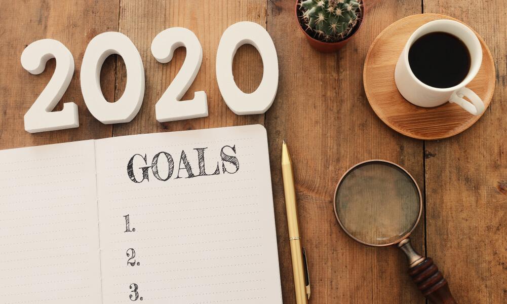 claves-cumplir-metas-2020- (1)