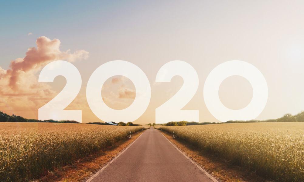 claves-cumplir-metas-2020- (3)