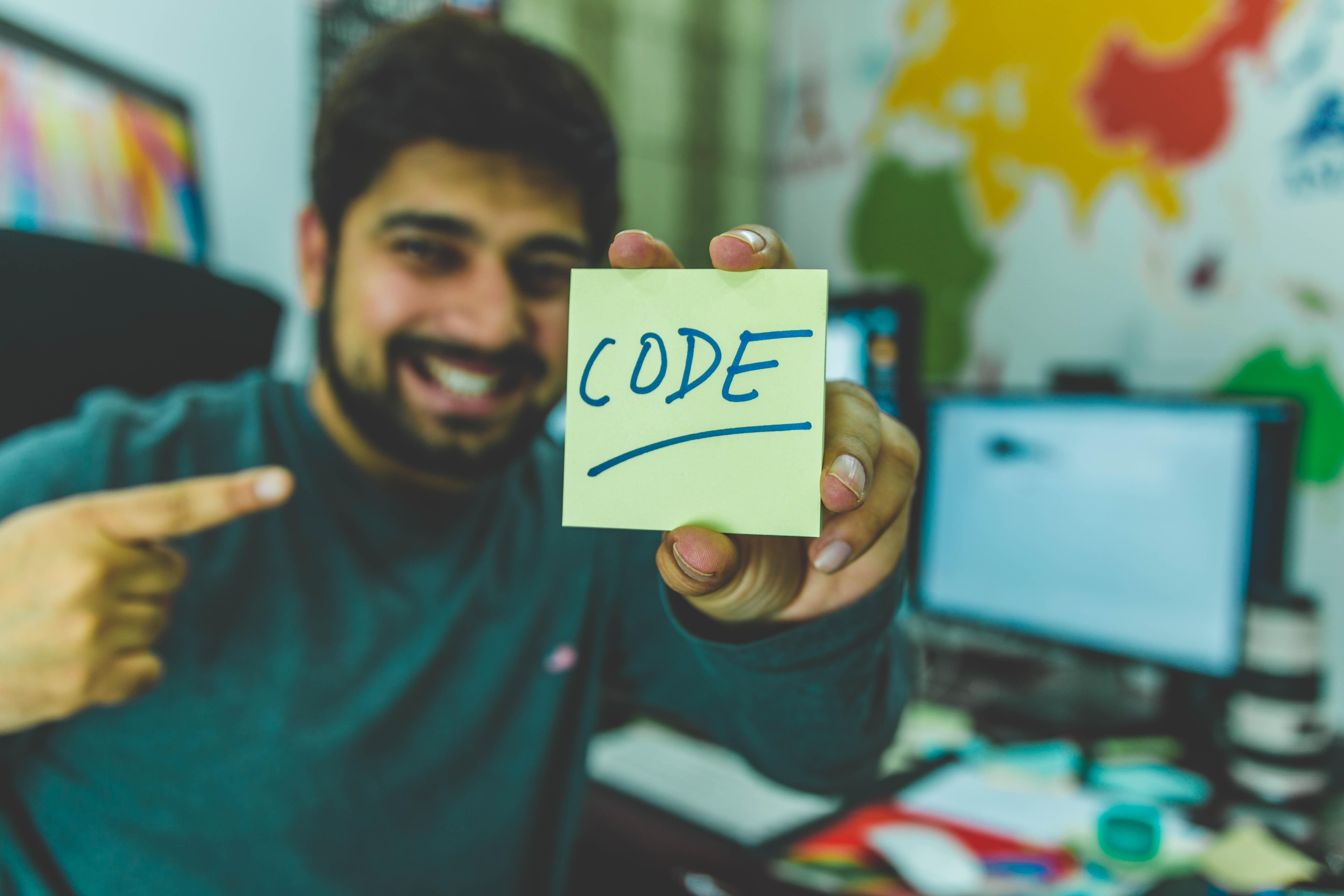 diseño web responsive y adaptativo