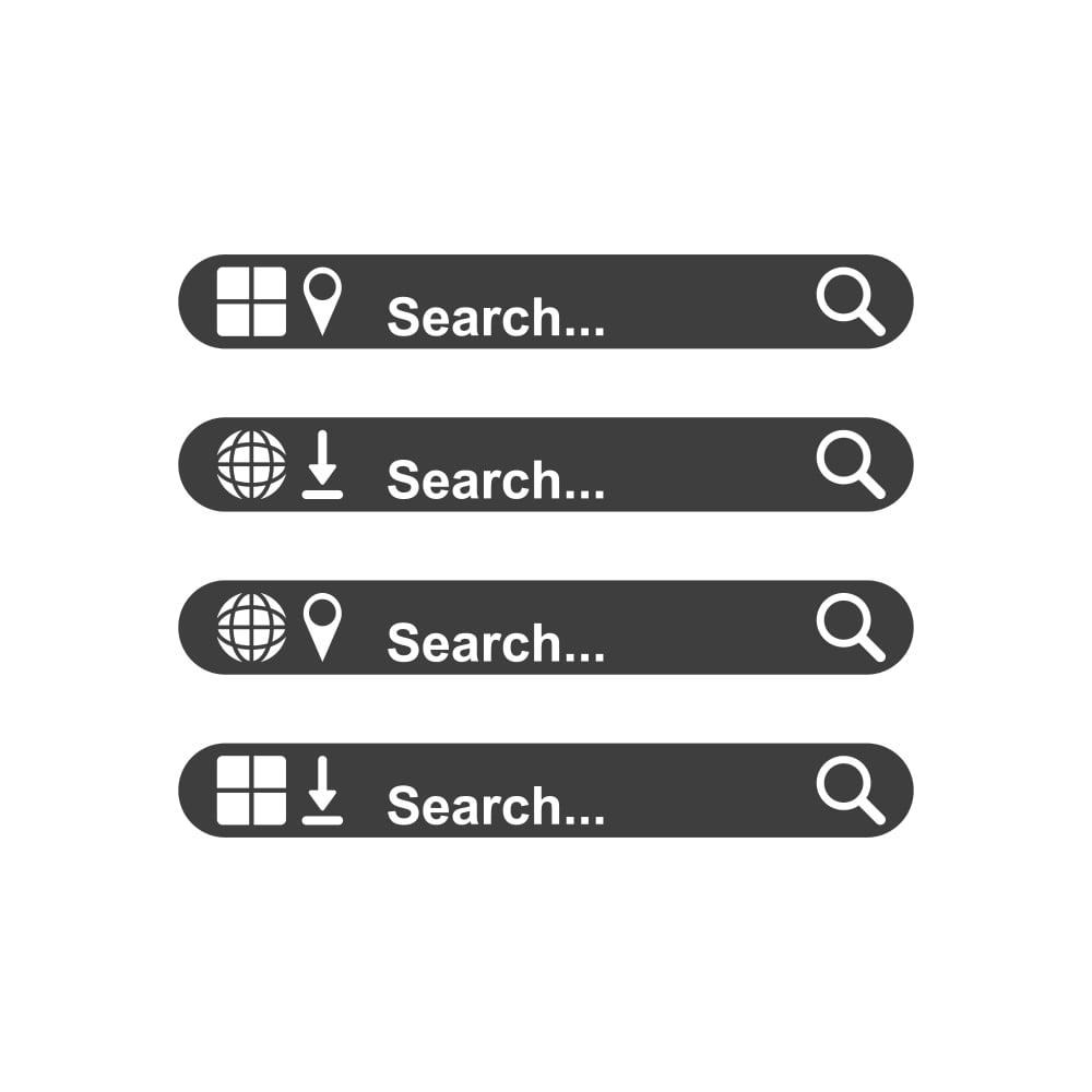 diseño de pagina web para tu empresa