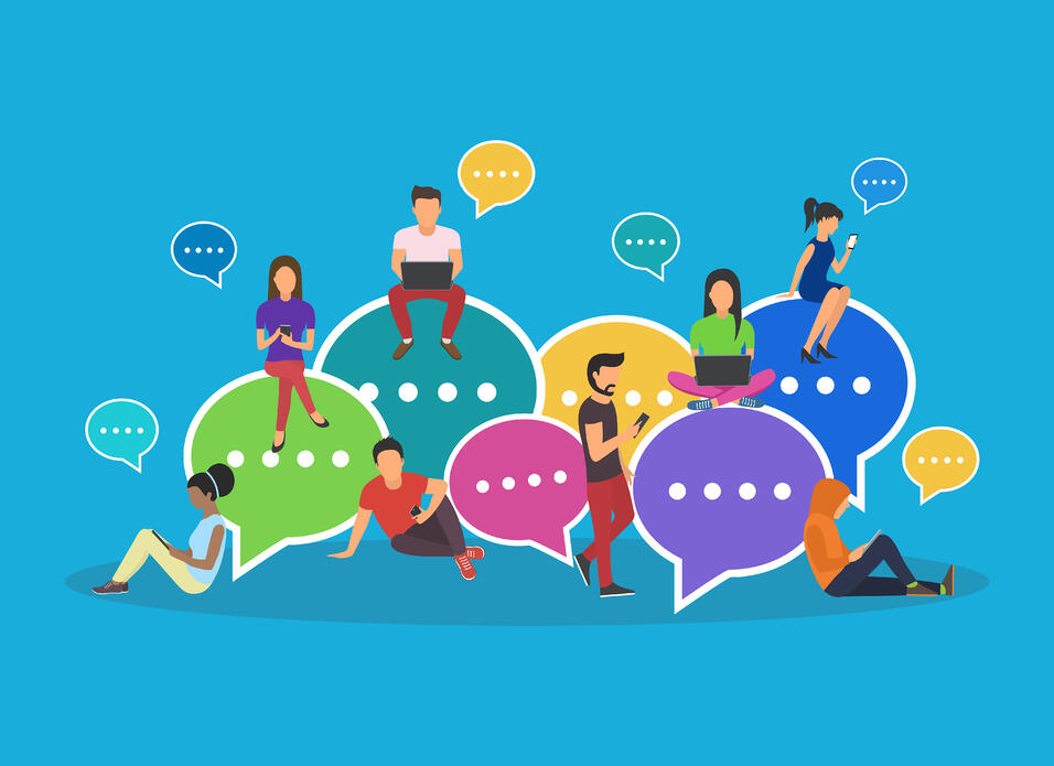 embudo de ventas en grupos de facebook