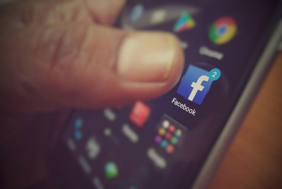 embudo-de-ventas-para-ecommerce-en-facebook