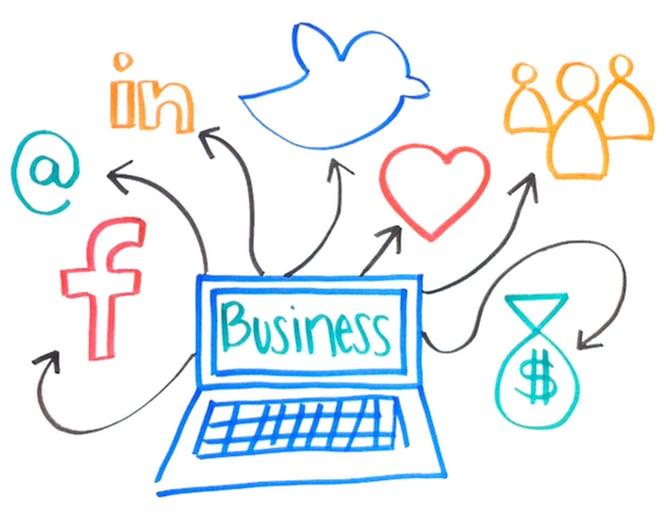 empresa-redes-sociales