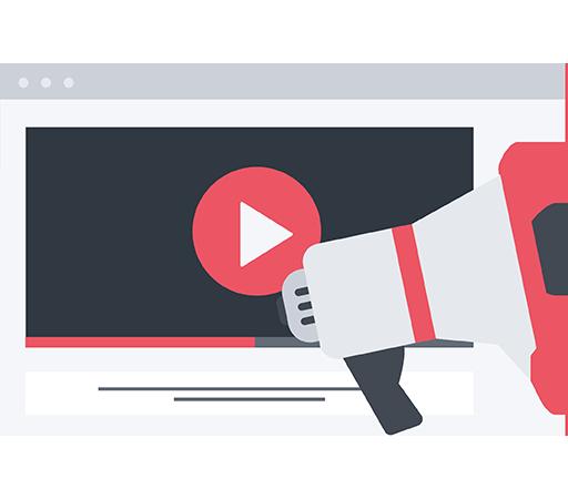 eom-video-marketing-2