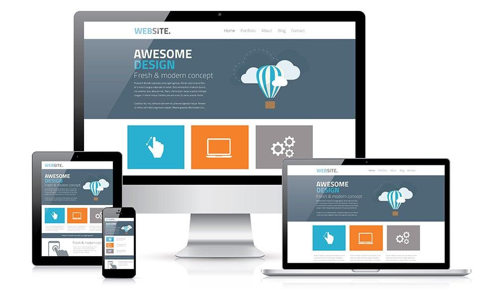 eom-web-responsive