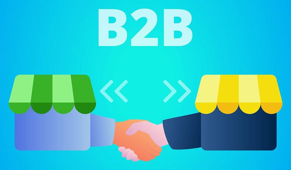 estrategia-B2B