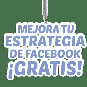 Obtenga una evaluación de Facebook gratis
