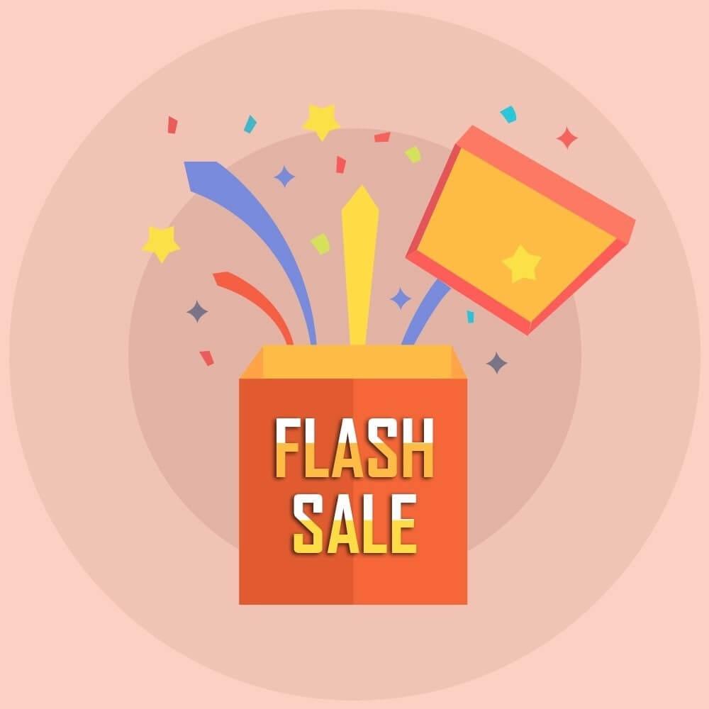 flash sale (1)