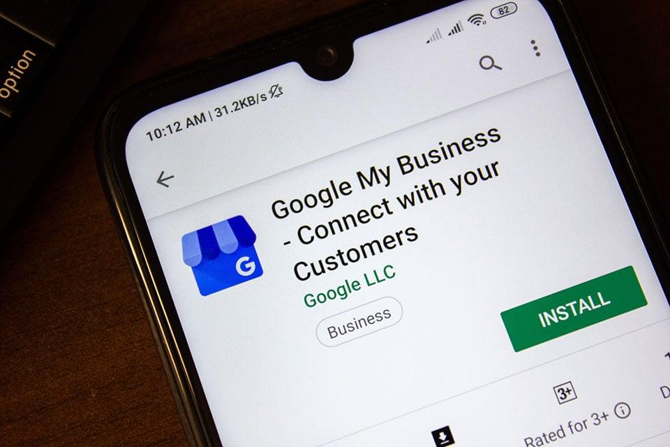 google-my-business-5