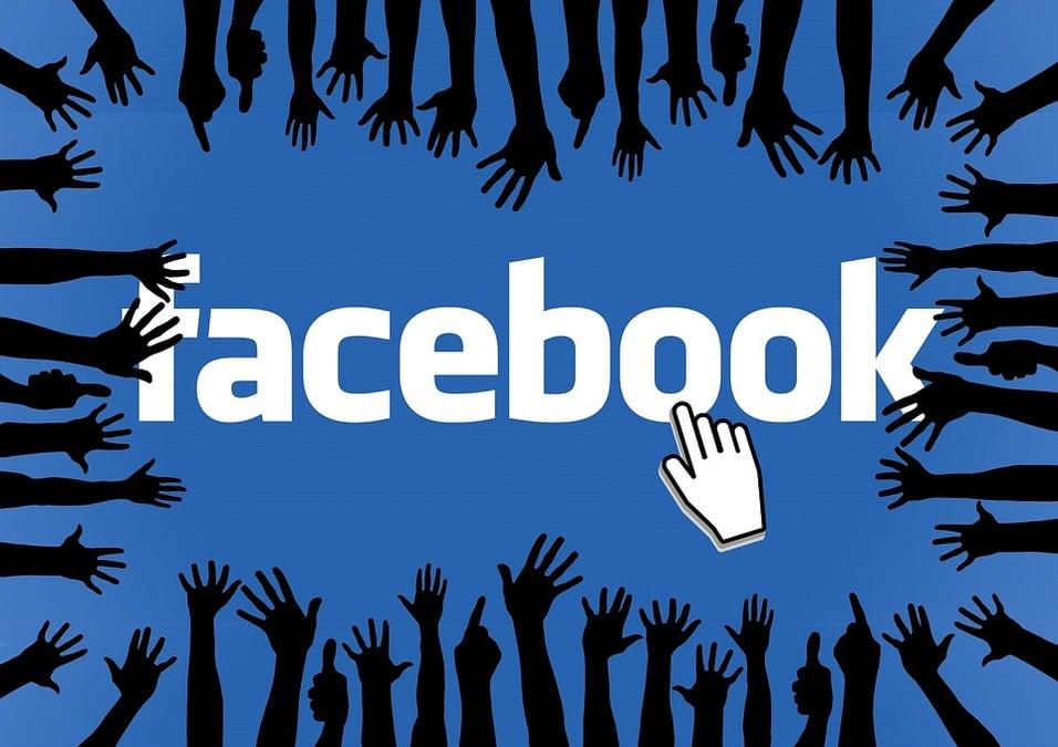vender mas en grupo en facebook
