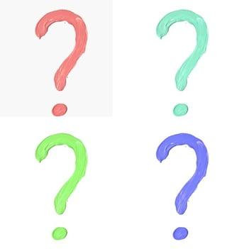 haz preguntas para mejorar engagement