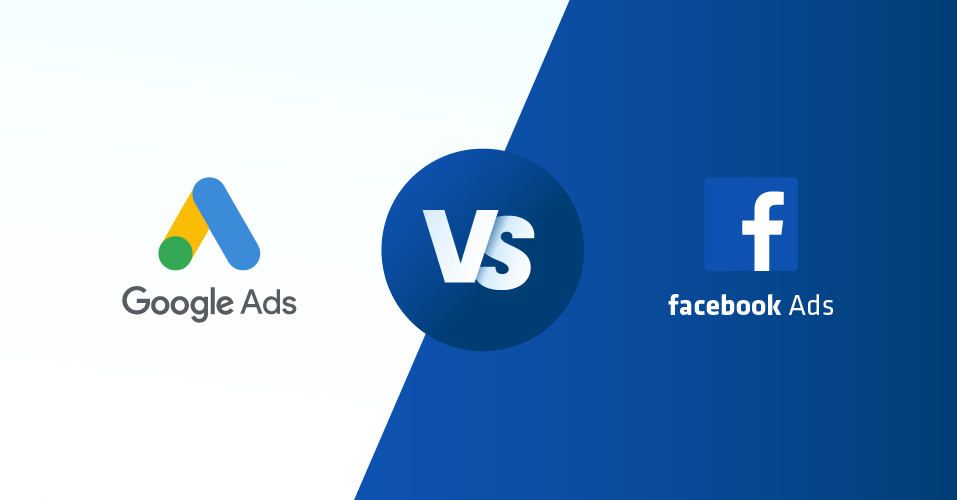 imágenes post facebook ads vs google my business-02