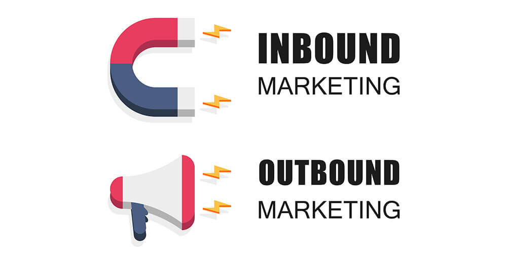 inbound-marketing-blog-7