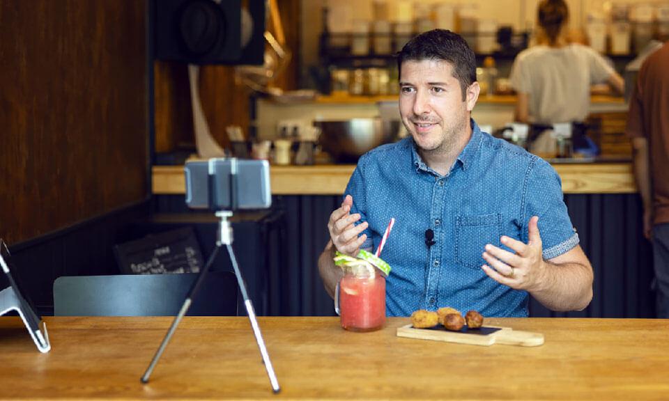 influencer-restaurante