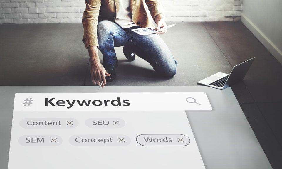 investigacion-de-keywords