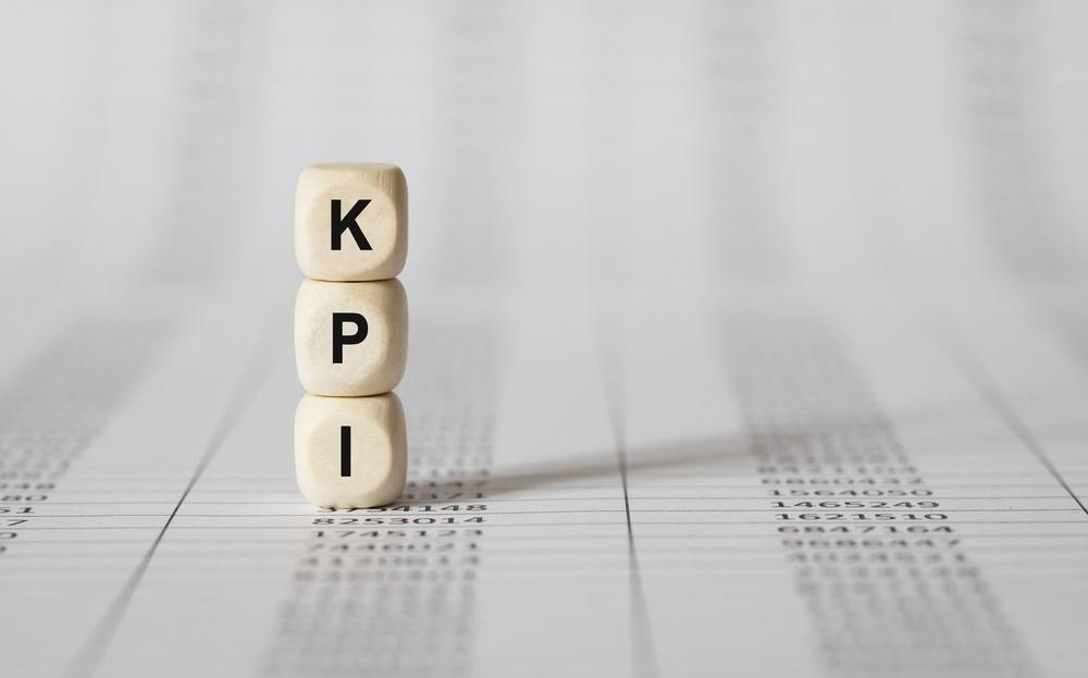 kpis del marketing digital