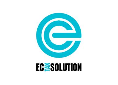 logo EC Tax Solution