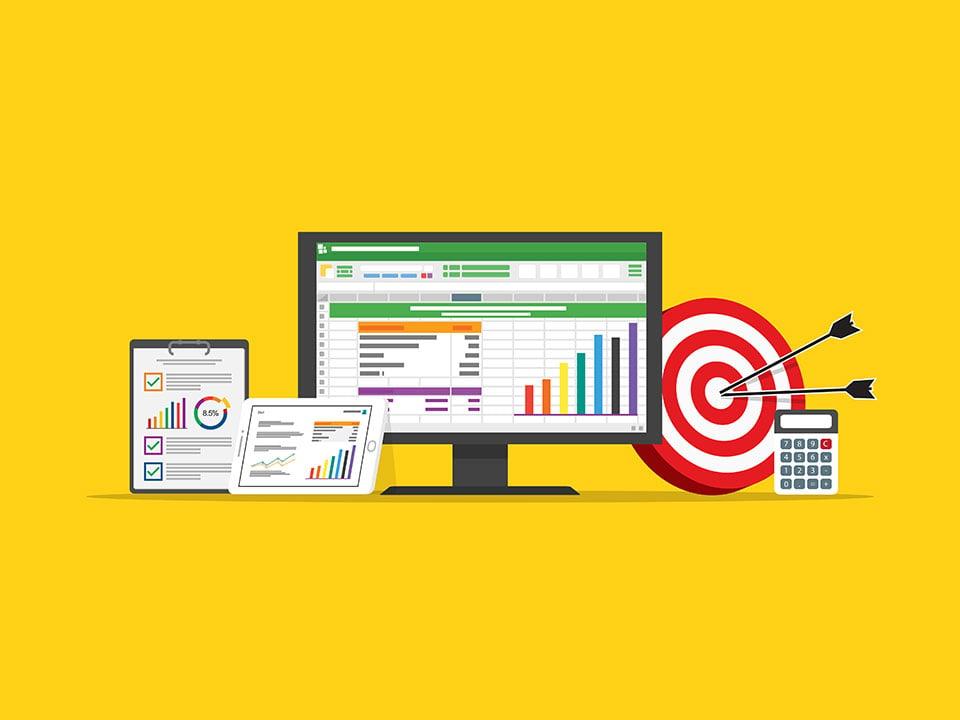 marketing-digital-kpi-6