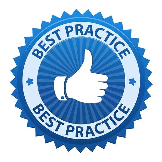 mejores-practicas-para-AB-split-testing