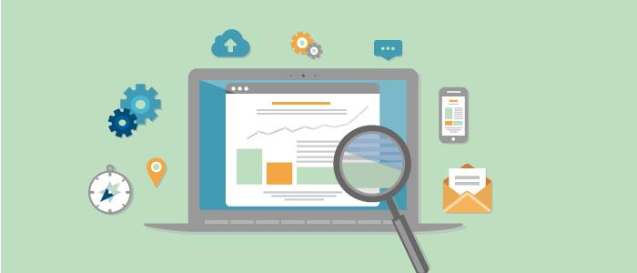 optimizar sitio web (1)