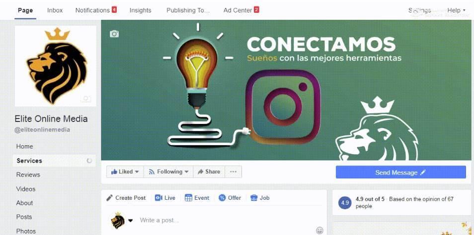 pagina-facebook-empresas