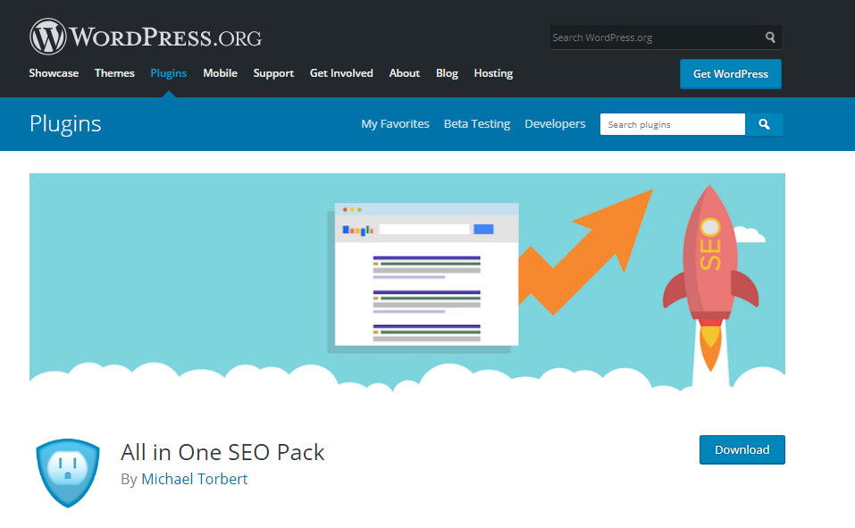 plugin de wordpress  herramienta de marketing digital